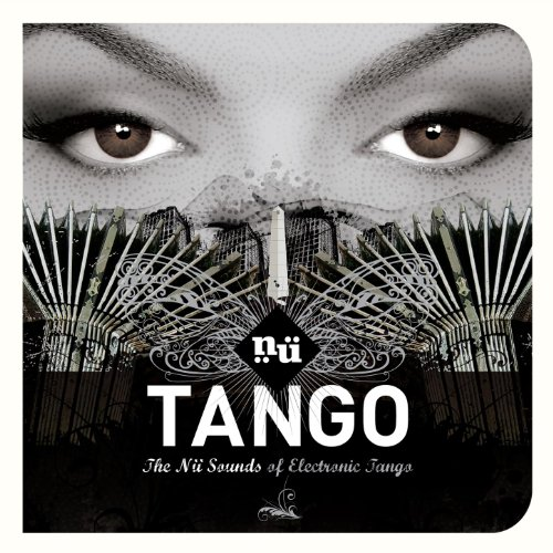 Stream or buy for $8.99 · Nü Tango