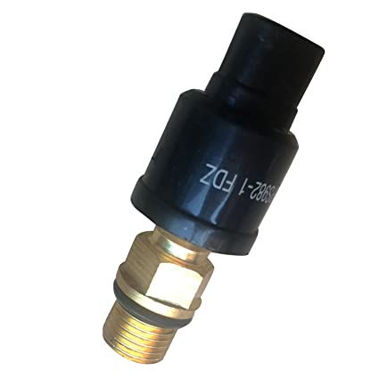 Amazon com: VOE14529294 VOE 14529294 Pressure Switch - SINOCMP