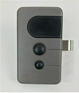 For Sears Craftsman Liftmaster Garage Door Opener Remote 139 53753 371lm Amazon Com