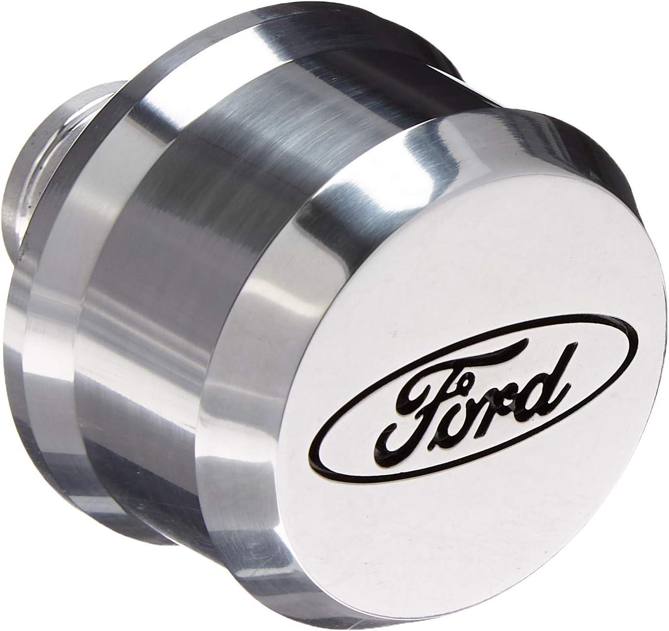 "Proform 302-362 Air Filter kit,13/"" Round,Steel,Black 2.625/"" filter Height"
