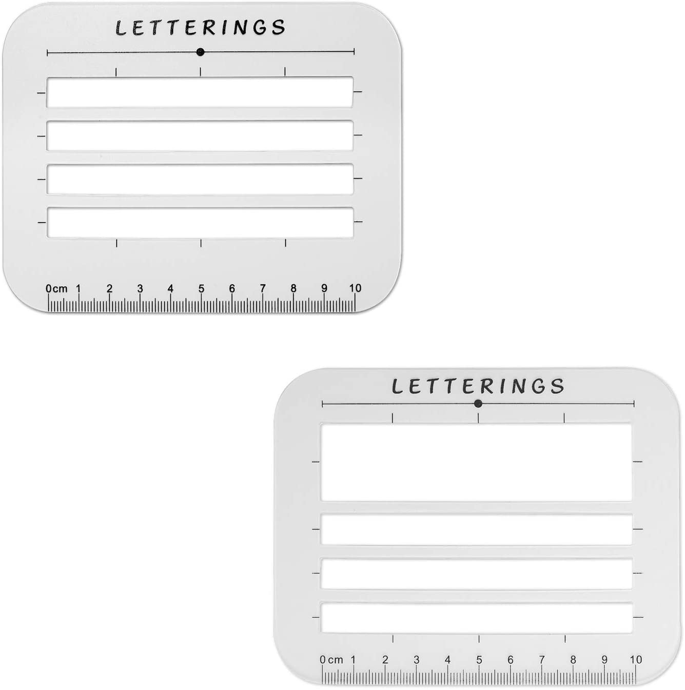 Envelope #10 Template from images-na.ssl-images-amazon.com