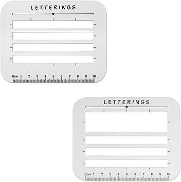 number stencils sample format premium templates