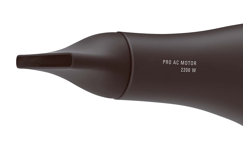 Rowenta Infini Pro Elite - Secador de pelo, 2200 W