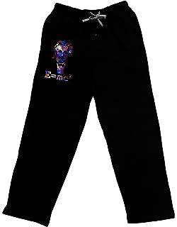 TooLoud Cosmic Galaxy Einstein E Equals mc2 Childrens T-Shirt