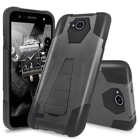 Amazoncom Lg X Power 2 M320 Case Lg Fiesta Lte Case Lg X Charge