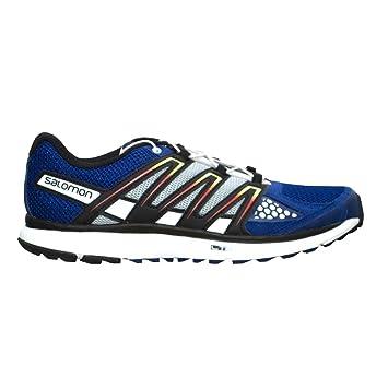 Salomon X Scream Herren Trail Running Schuhe Laufschuhe