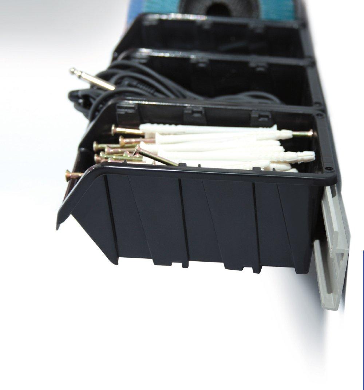 Werkzeugwand Werkzeughalter Werkzeugtafel Lochwand