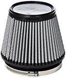 aFe 21-50505 Universal Clamp On Filter