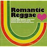 Romantic Reggae