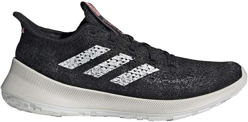 adidas Women's Sensebounce Summer.rdy Running Shoe