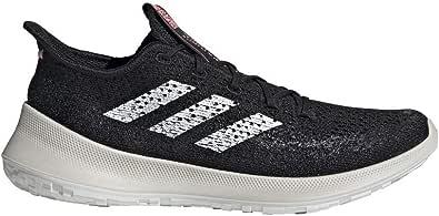 adidas Women's Sensebounce+ Summer.rdy Running Shoe