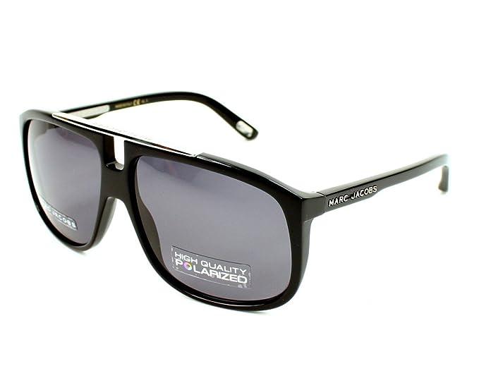 Gafas de sol Marc Jacobs MJ 252 /S: Amazon.es: Ropa y accesorios