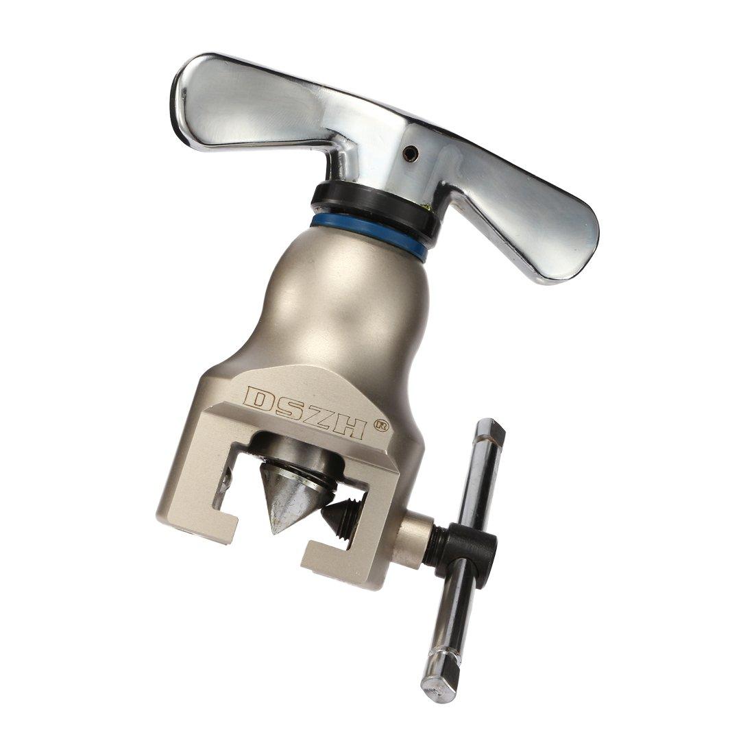 Tubo expansor hidr/áulico ampliar herramienta /útil set de estampado