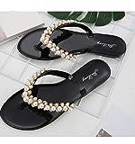 Flat Sandals Fashion for Women,FAPIZI Ladies New