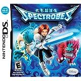 Spectrobes - Nintendo DS