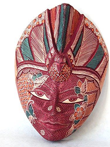 Hand Batik - 7