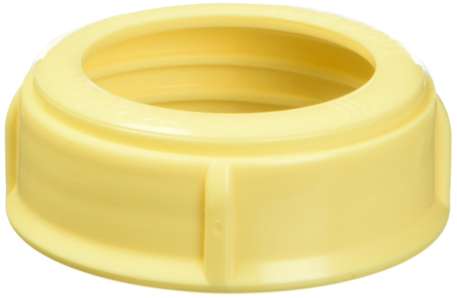 Medela Collar Rings