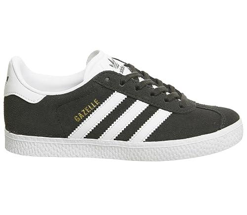 wholesale dealer b306b 31128 adidas Gazelle 2 CF C - Zapatillas para niño adidas Originals Amazon.es  Zapatos y complementos