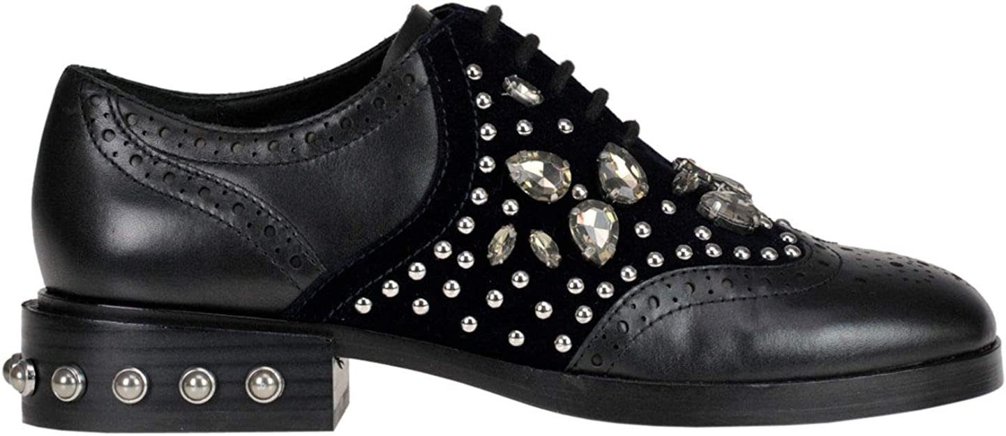 chaussures ash outlet