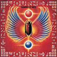 Journey's Greatest