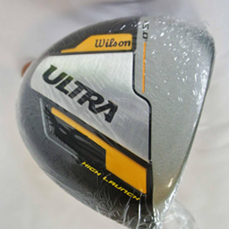 Wilson Ultra Hombre Completo de palo de golf Set & soporte ...