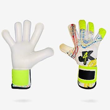 4558d3f7b Amazon.com   J4K Sublime Pro Hybrid Negative Goalkeeper