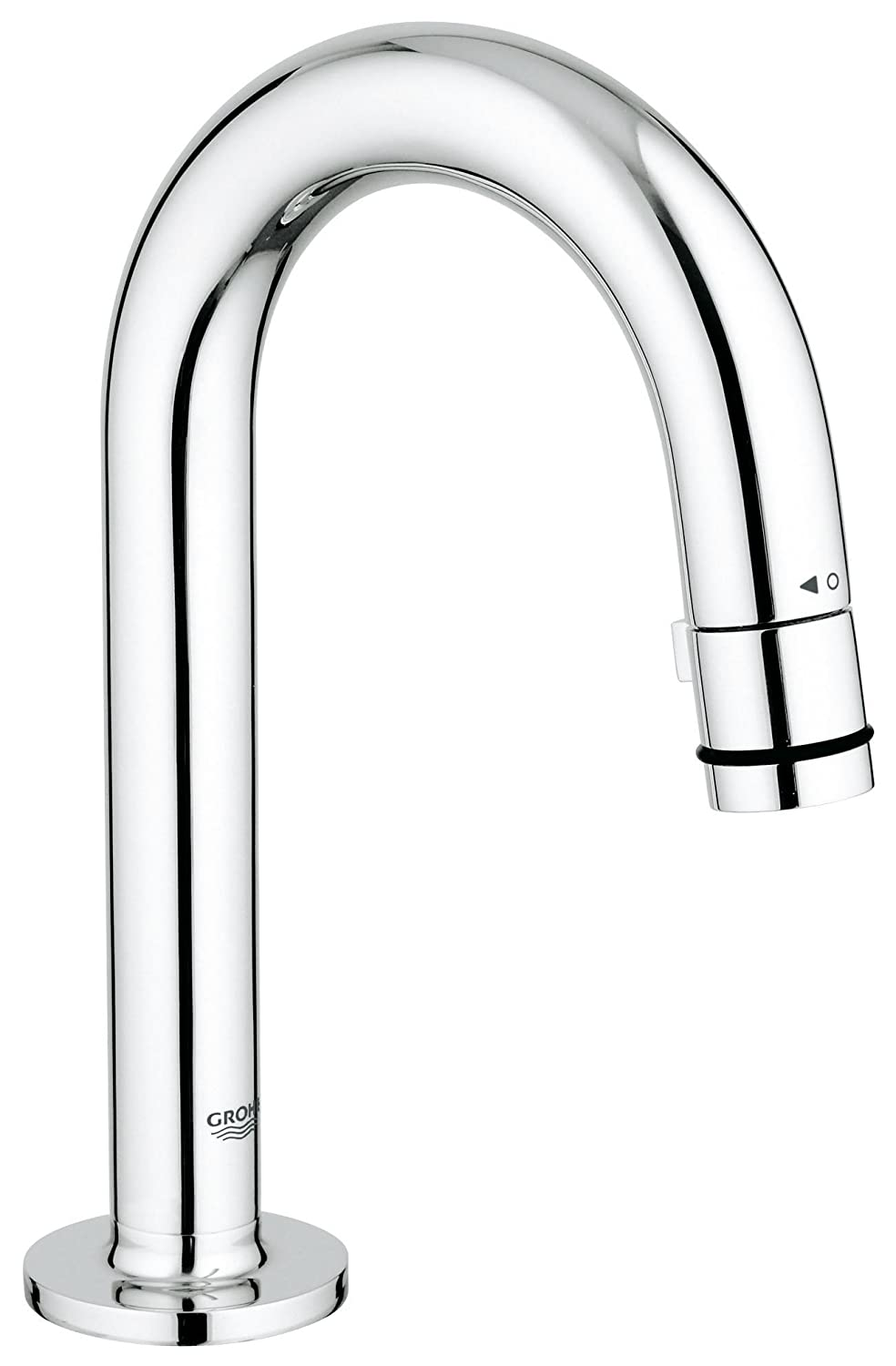 GROHE Robinet Universel Monofluide 20201000 (Import Allemagne)