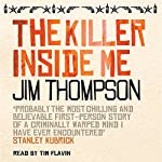 The Killer Inside Me | Jim Thompson