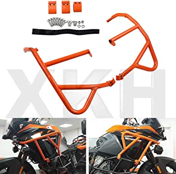 Pack of 5 Swingarm Axle Covers Motorcycle Caps Anti-dust for KTM 1050 1090 1190 Adventure 1290 Super Adventure