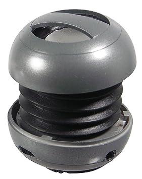 The 8 best portable external speaker for cell phone