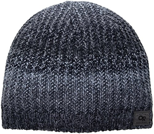 - Outdoor Research Emerson Beanie, Night, 1size