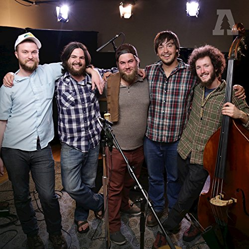 Short but Sweet (Audiotree Live Version)