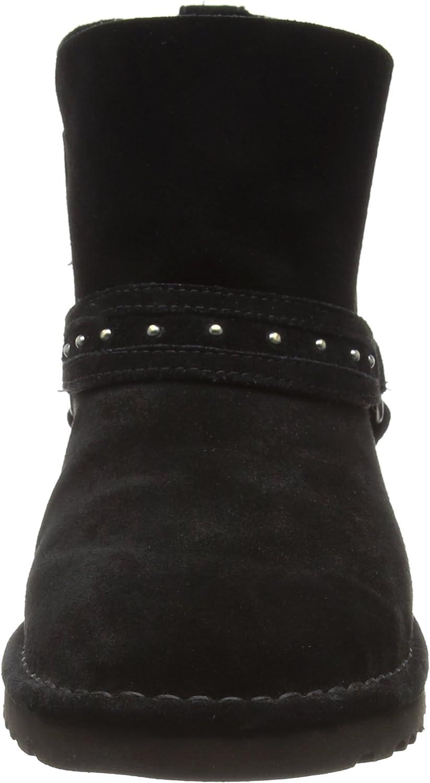 UGG Ailiyah, Stivali da Neve Donna: Amazon.it: Scarpe e borse