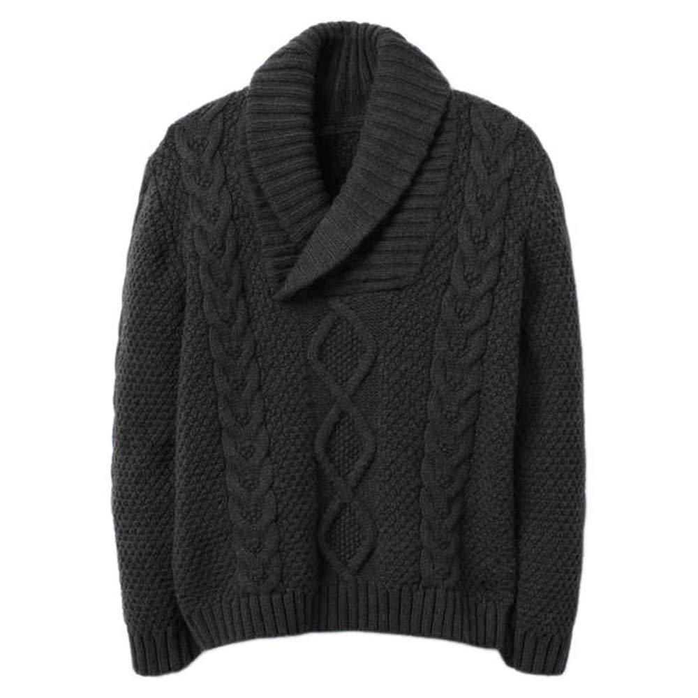 37f11bf8c09 KunLunMen Girls Sweaters Fall Winter Knitted Pullovers Cute Teen Big Girls  Sweaters