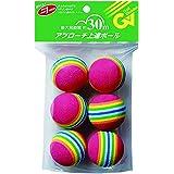 Tabata(タバタ) ゴルフ練習用ボール