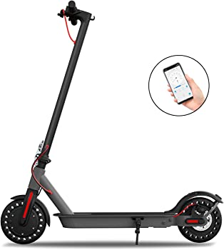 Hiboy S2 Electric Scooters