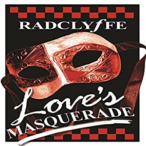 Love's Masquerade Audiobook
