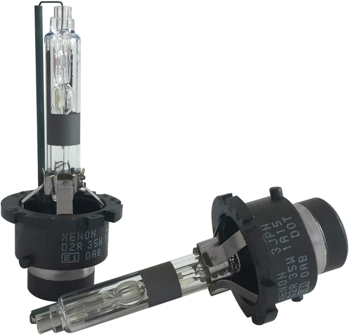 2013 International PROSTAR PLUS-RH Door mount spotlight -Chrome 6 inch 100W Halogen Larson Electronics 1017OJI4LNG Passenger side WITH install kit