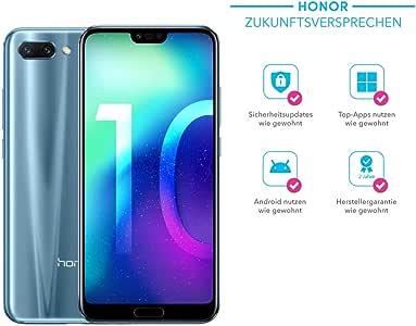 Honor 10 14,8 cm (5.84