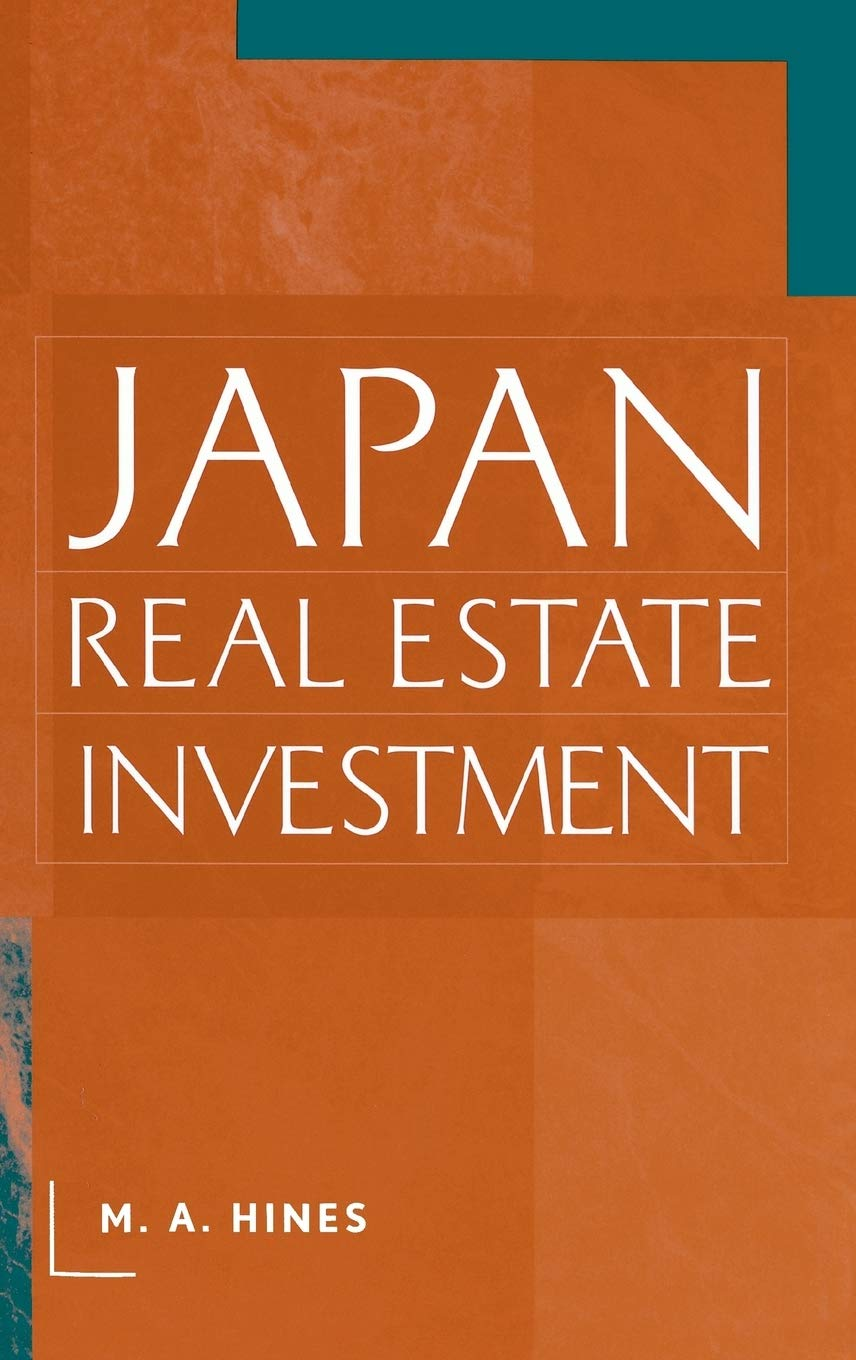 Hines real estate investment trust phone number skill set for investment management