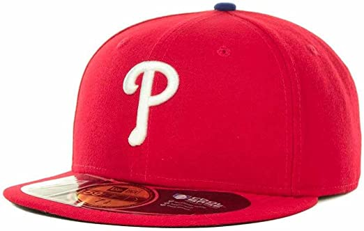 cheapest price pretty cheap best Amazon.com : New Era MLB Game Authentic Collection On Field ...