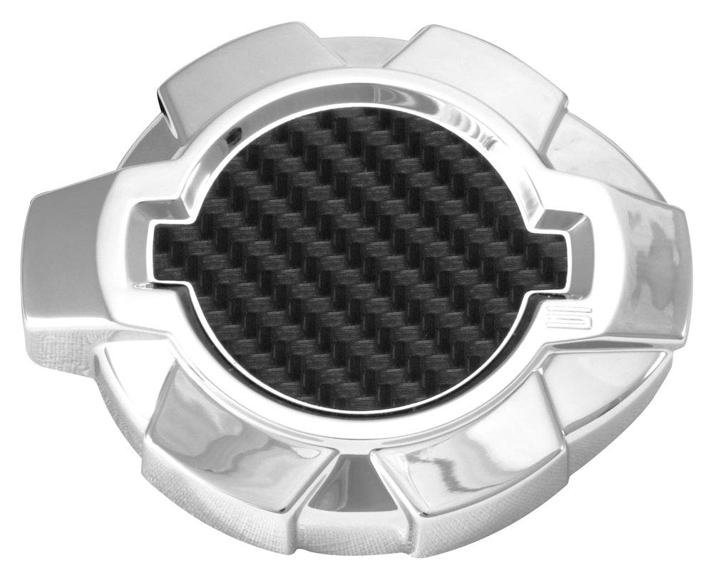 Spectre Performance 42926 Windshield Washer Cap Cover