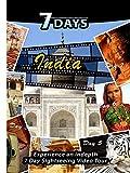 7 Days - India