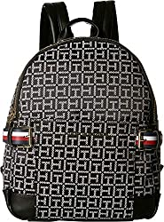 Image of the product Tommy Hilfiger Womens that is listed on the catalogue brand of Tommy Hilfiger.