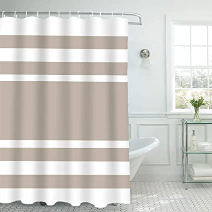 Image Unavailable Not Available For Color Classic Shower Curtains