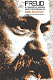 img - for Freud and Philosophy: An Essay on Interpretation (The Terry Lectures Series) book / textbook / text book