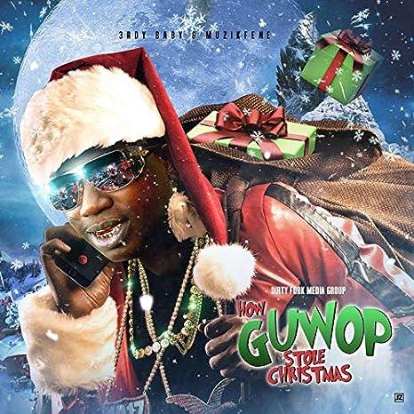 Amazon.com Strange Posters Gucci Mane Rapper Singer