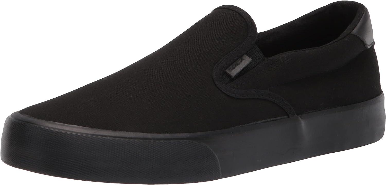 Lugz Men's Clipper Sneaker: Shoes