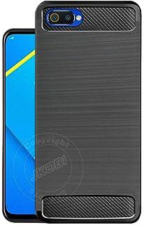 Realme C2 (Diamond Blue, 2GB 16GB): Amazon in: Electronics