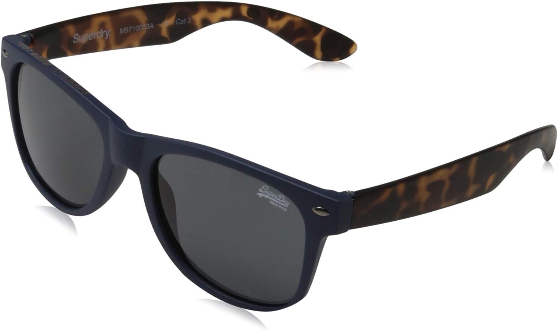 Superdry Mens Newfare Sunglasses